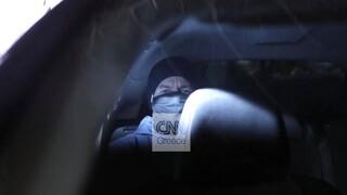 Υπόθεση Λιγνάδη - «Καταπέλτης» η εισαγγελέας: «Ανέκαθεν αλίευε ανήλικους στο Μεταξουργείο»
