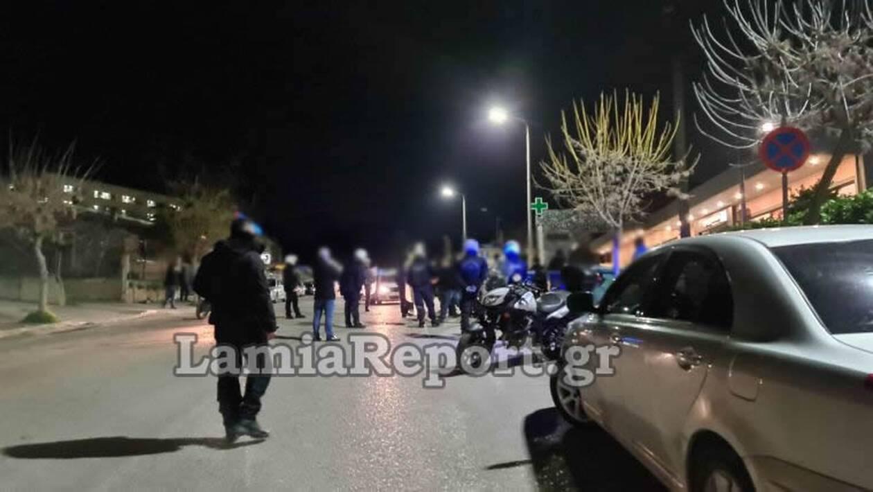 https://cdn.cnngreece.gr/media/news/2021/02/27/256209/photos/snapshot/lamia3.jpg