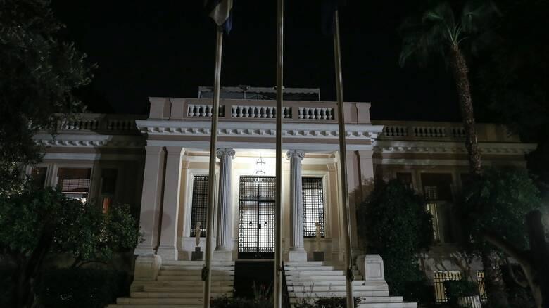 Κυβέρνηση σε Τσίπρα: Δεν μπορεί να ζητείται προνομιακή μεταχείριση για τον Κουφοντίνα