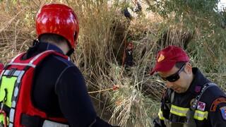 Τραγικό τέλος στην αναζήτηση ορειβάτη στην Πάρνηθα