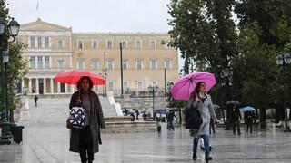 Κακοκαιρία: Ψυχρή σιβηρική «εισβολή» από σήμερα - Πέφτει κάθετα η θερμοκρασία
