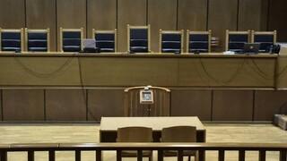 Δικηγορικοί σύλλογοι: Τηλεοπτικές δίκες και ιδίως με τη συμμετοχή δικηγόρων δεν είναι νοητές