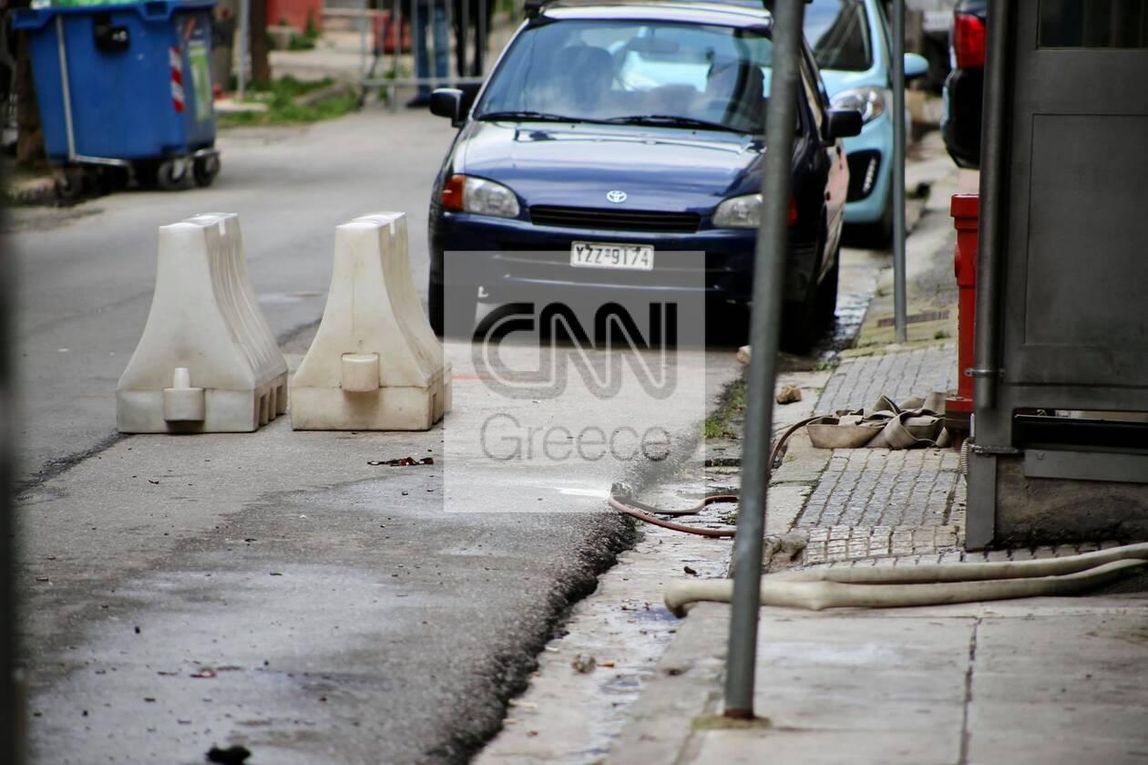 https://cdn.cnngreece.gr/media/news/2021/02/28/256258/photos/snapshot/epithesi-at-kaisarianis2.jpg