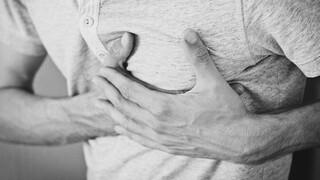Κολπική μαρμαρυγή: Συσκευή «υποκαθιστά» τα αντιπηκτικά σε ασθενείς που δεν μπορούν να τα πάρουν