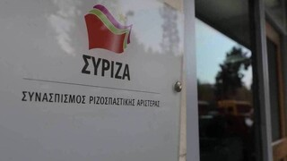 ΣΥΡΙΖΑ: Ο Ταραντίλης έκανε την αρχή, καιρός να ακολουθήσει και η Μενδώνη