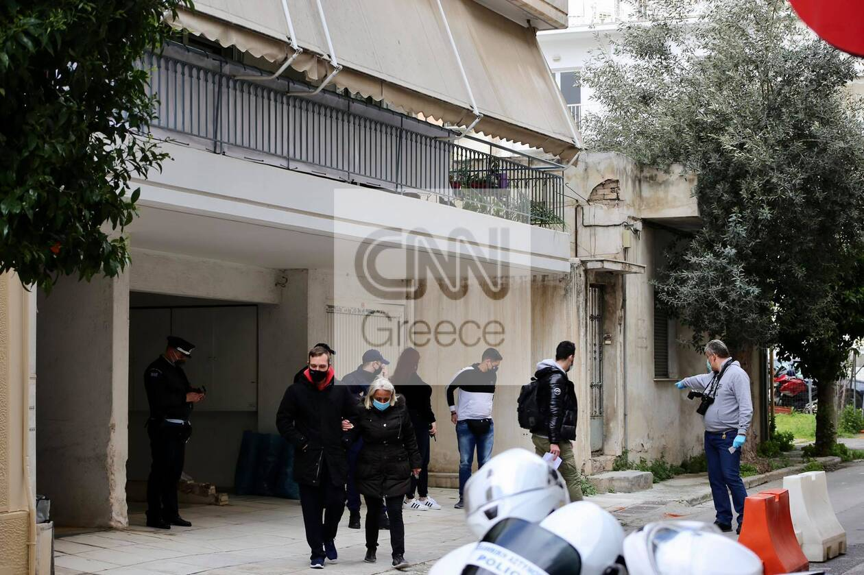 https://cdn.cnngreece.gr/media/news/2021/02/28/256282/photos/snapshot/epithesi-at-kaisarianis3.jpg
