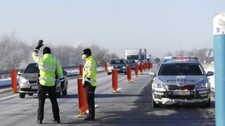 Κορωνοϊός: Το Παρίσι αντιδρά στην γερμανική επιβολή συνοριακών περιορισμών