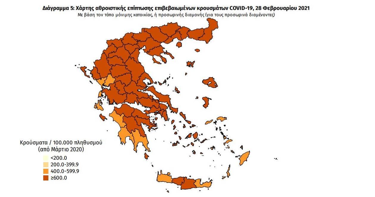 https://cdn.cnngreece.gr/media/news/2021/02/28/256310/photos/snapshot/eody-8.jpg