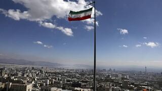 Η Τεχεράνη απορρίπτει άτυπη συνάντηση με ΗΠΑ και ευρωπαϊκές δυνάμεις