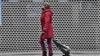 Κορωνοϊός: Παράταση του lockdown «βλέπουν» οι ειδικοί - Ανησυχία για μεταλλάξεις, τήρηση μέτρων