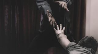 ΚΘΒΕ: «Ο Πουπουλένιος» του Μάρτιν Μακ Ντόνα σε δωρεάν διαδικτυακή προβολή