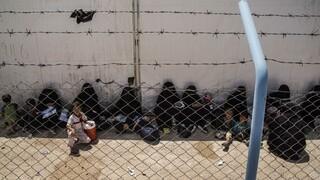 Τραγωδία στη Συρία: Τέσσερα παιδιά έχασαν τη ζωή τους από φωτιά σε προσφυγικό καταυλισμό