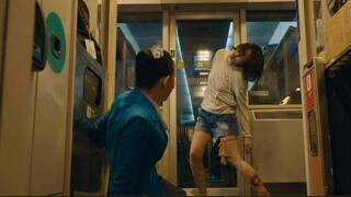 «Train to Busan»: Remake της περίφημης νοτιοκορεατικής ταινίας τρόμου ετοιμάζεται στο Χόλιγουντ