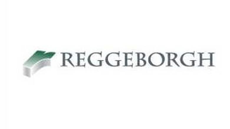 Reggeborgh: Κανένα ενδιαφέρον για την ΚΑΕ ή την ΠΑΕ Παναθηναϊκός