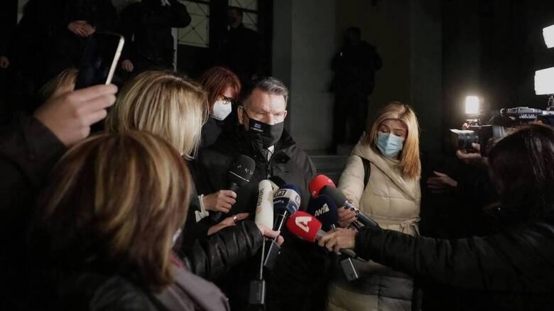 Υπόθεση Λιγνάδη: Μηνύσεις και αγωγές κατά πάντων καταθέτει ο Κούγιας