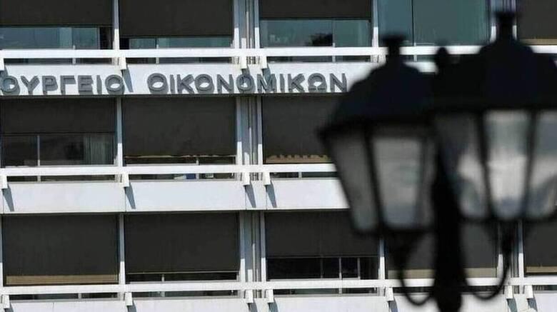 Παρεμβάσεις 27 δισ. ευρώ μέσα σε ένα έτος για την αντιμετώπιση της πανδημίας