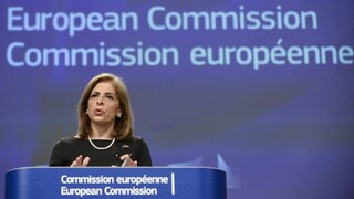 ΕΕ: «Οι παραδόσεις εμβολίων θα αυξηθούν τους επόμενους μήνες»