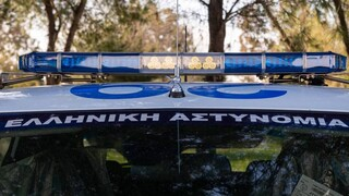 Θρίλερ στη Θεσσαλονίκη: Εντοπίστηκε ανθρώπινο κρανίο στην παραλία Αγγελοχωρίου