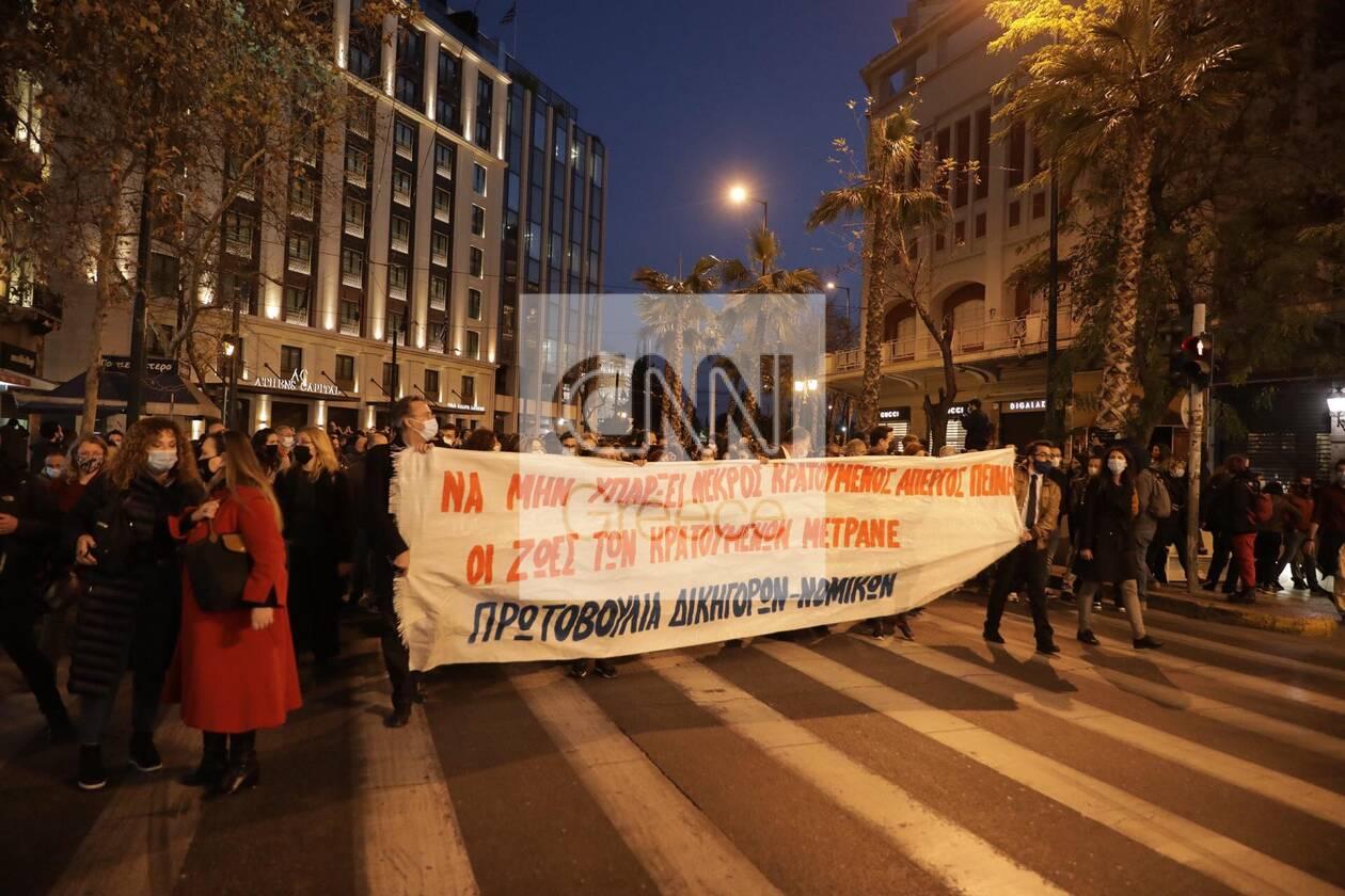 https://cdn.cnngreece.gr/media/news/2021/03/01/256435/photos/snapshot/sygkentrosi-koufontinas-syntagma-2.jpg
