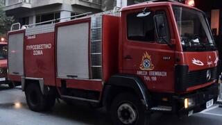Διαψεύδει το Αρχηγείο της Πυροσβεστικής τα περί «κωρονοπάρτι»