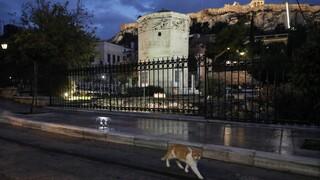 Κορωνοϊός: Lockdown μέχρι την Καθαρά Δευτέρα - Ποιο είναι το επόμενο βήμα