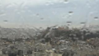 Καιρός: Βροχές και πτώση θερμοκρασίας την Τρίτη