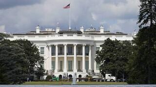 ΗΠΑ: Ο προτεινόμενος αναπληρωτής ΥΠΟΙΚ υποστηρίζει τις κυρώσεις σε Ιράν και Ρωσία