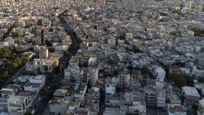 «Εξοικονομώ – Αυτονομώ»: Ανοίγει η πλατφόρμα - Ποια τα δικαιολογητικά
