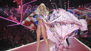 «Η Άνοδος και η Πτώση της Vicroria's Secret»: Ντοκιμαντέρ για το μεγάλο σκάνδαλο της μόδας
