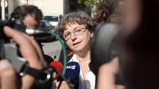 Κούρτοβικ: Ο Δημήτρης Κουφοντίνας είναι λίγο πριν το κώμα