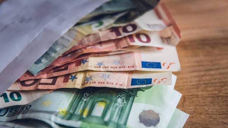 Συντάξεις: Νέα αναδρομικά από 1.000 έως 21.000 ευρώ - Ποιοι οι δικαιούχοι