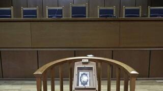Οι δικαστικές αποφάσεις θα μπορούν να λαμβάνονται πλέον και ηλεκτρονικά