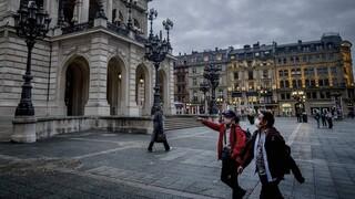 Κορωνοϊός: Προς παράταση το lockdown στη Γερμανία