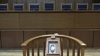 Βαθαίνει η κρίση στους κόλπους της Δικαιοσύνης λόγω του Δημήτρη Κουφοντίνα