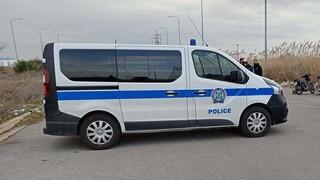 Εξάρθρωση κυκλώματος παράνομης διακίνησης μεταναστών- Σύλληψη έξι ατόμων