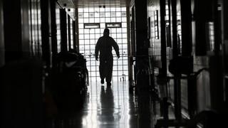 Εκπρόσωποι ιδιωτικών κλινικών στο CNN Greece: Παραχωρήσαμε 410 κλίνες και δεν έχουν αξιοποιηθεί