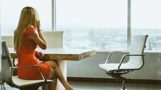 Ολοένα και πιο ισχυρός ο ρόλος των γυναικών στις οικογενειακές επιχειρήσεις