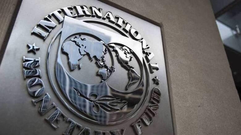 ΔΝΤ: Τα μέτρα στήριξης διέσωσαν το 15% της απασχόλησης στην ΕΕ