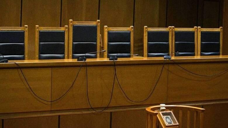 Δημήτρης Κουφοντίνας: Νέο επεισόδιο στην κόντρα που έχει ξεσπάσει στους κόλπους της Δικαιοσύνης