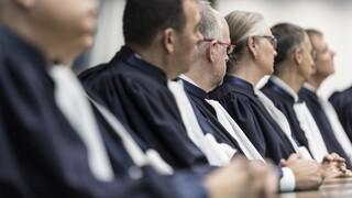 ΕΔΔΑ: Καταδίκη Ουγγαρίας για παραβίαση δικαιωμάτων οικογένειας αιτούντων άσυλο