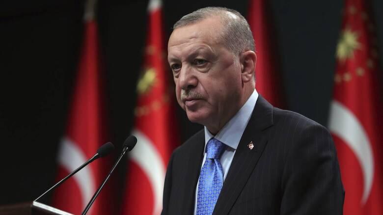Τουρκία: Με προφίλ «μεταρρυθμιστή» ο Ερντογάν πριν από τη Σύνοδο Κορυφής της ΕΕ