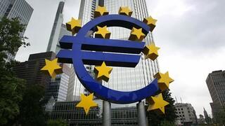 ΕΚΤ: Πότε και τι ύψους πρόστιμα θα επιβάλλει στις τράπεζες