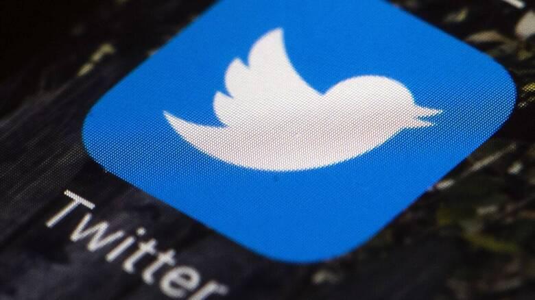 Κορωνοϊός: Μπλόκο από το twitter σε λογαριασμούς για παραπληροφόρηση σχετικά με τα εμβόλια