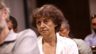 Στον υπουργό Δικαιοσύνης προσέφυγε η δικηγόρος του Δημήτρη Κουφοντίνα