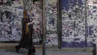 Κορωνοϊός - Σαρηγιάννης: Πρέπει να πάμε σε αυστηρό lockdown από αύριο και για πάνω από δύο εβδομάδες