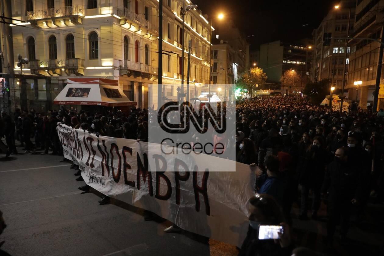 https://cdn.cnngreece.gr/media/news/2021/03/02/256584/photos/snapshot/koufontinas-syntagma-5.jpg