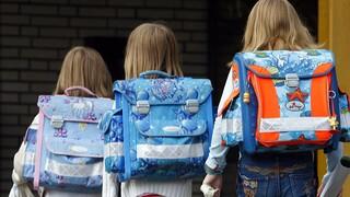Κορωνοϊός - Σικάγο: Μερική επιστροφή μαθητών στα σχολεία