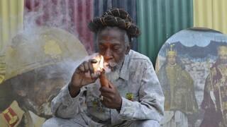 Πέθανε ο θρύλος της ρέγκε και συνιδρυτής των Wailers, Μπάνι Γουέιλερ