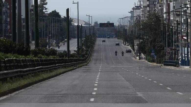 Lockdown: Έρχονται μέτρα που θυμίζουν… Μάρτιο – Συνεδριάζει εκτάκτως η επιτροπή λοιμωξιολόγων