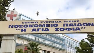 Εισαγγελική παρέμβαση για τα περί κακοποίησης ανήλικων από εργαζόμενο στο Παίδων «Αγία Σοφία»